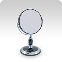 зеркала для бритья
